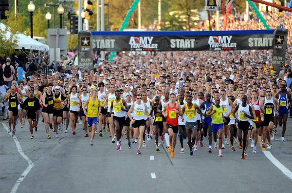 thai_marathon
