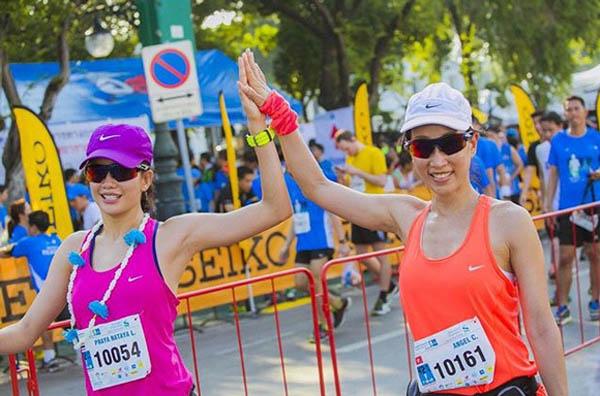 thaimarathon-win