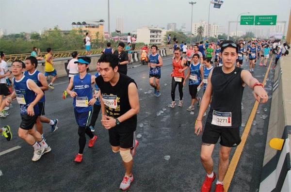 thaimarathon-winner