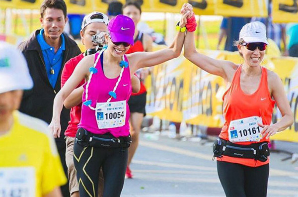 thaimarathon_