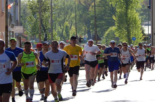 thaimarathon_only