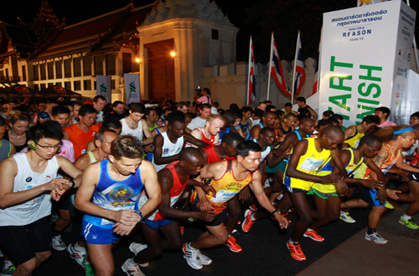 thaimarathon_time