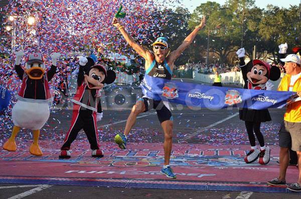 thaimarathon_win