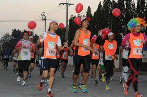 _-marathon