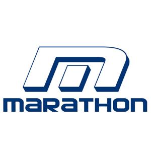 MARATHON site
