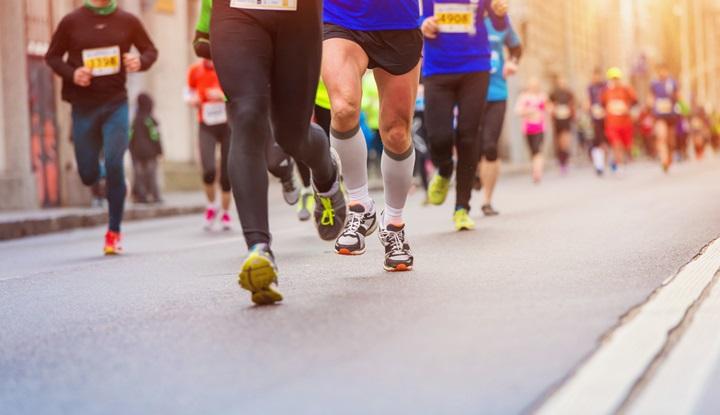 befor-marathon-run