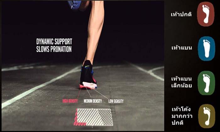 sport-foot