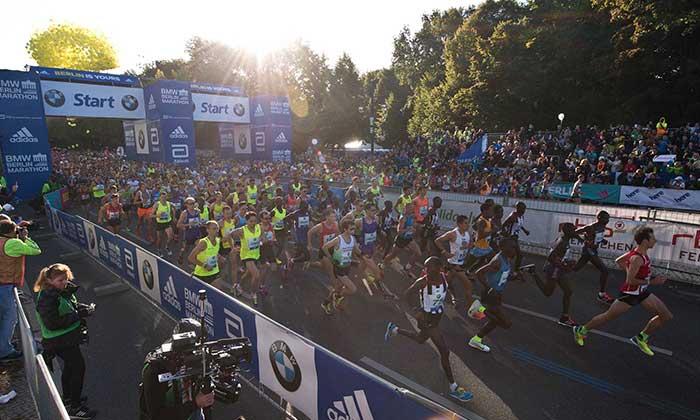 World-marathon-pic