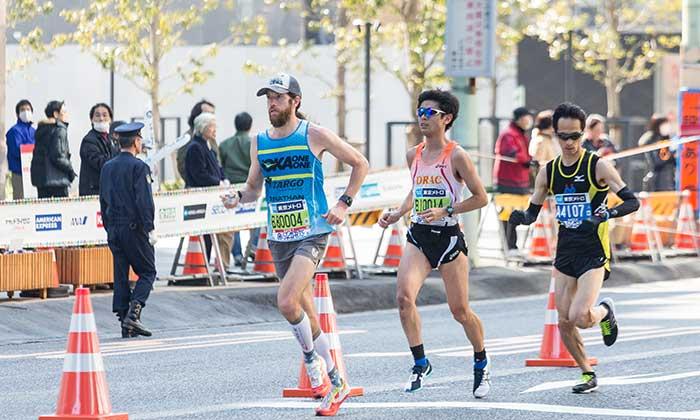 marathon-image