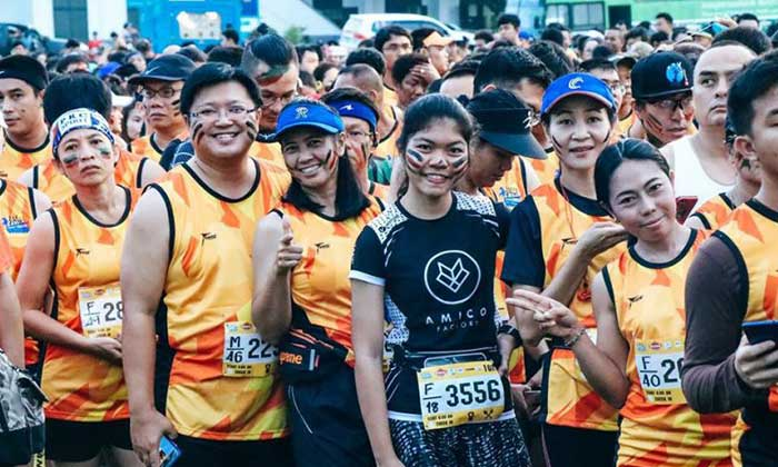 Marathon-Competition-pic