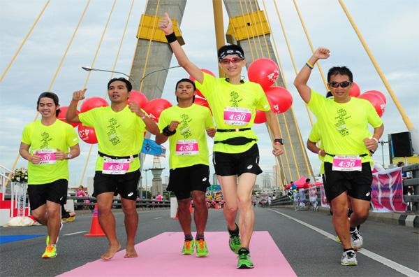 thaimarathon