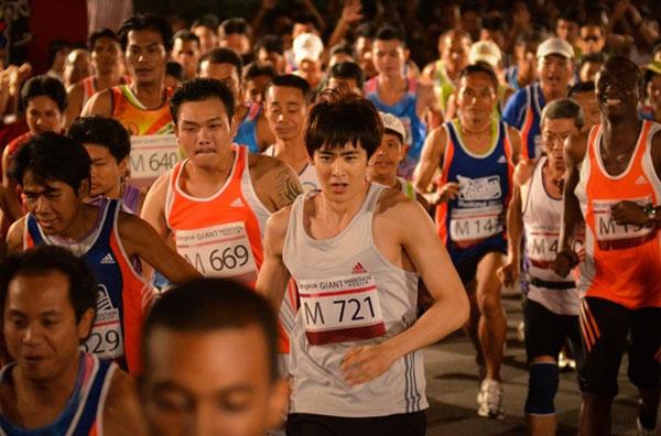 thaimarathon-nid