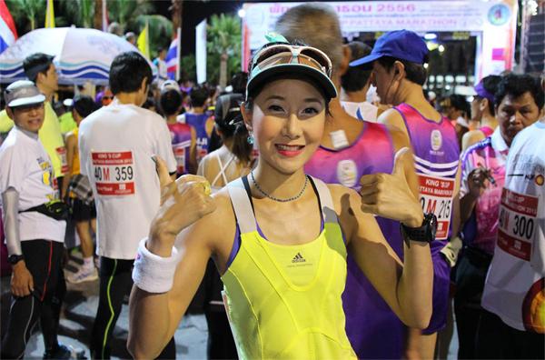 thaimarathon_lady
