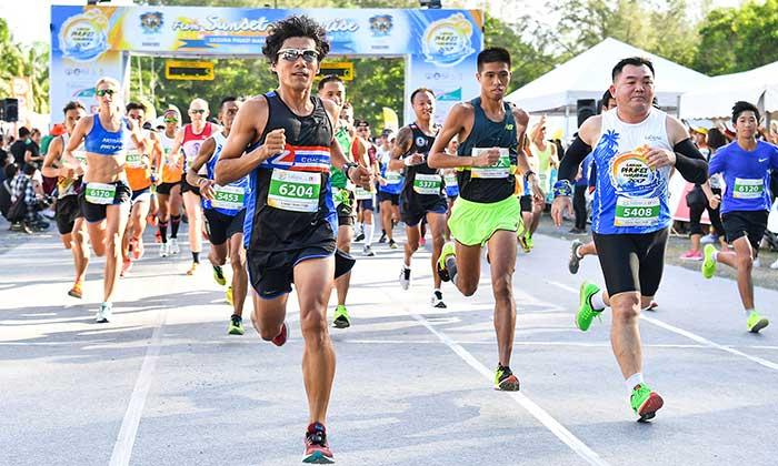 marathon-pic