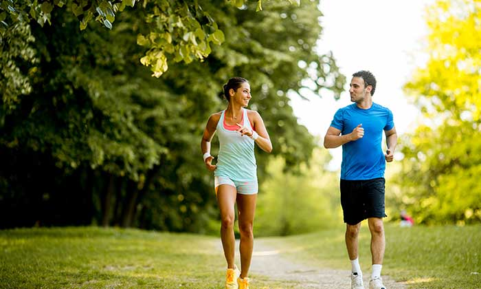 Jogging-image